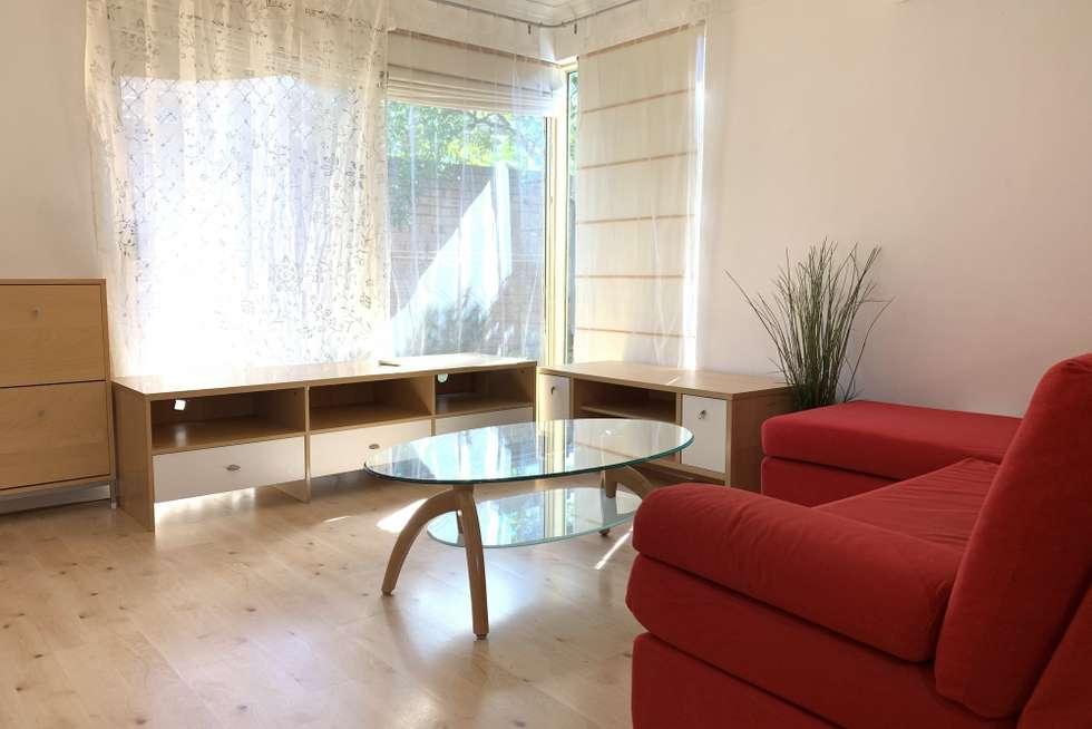Fifth view of Homely villa listing, 3/72 Leonard Street, Victoria Park WA 6100