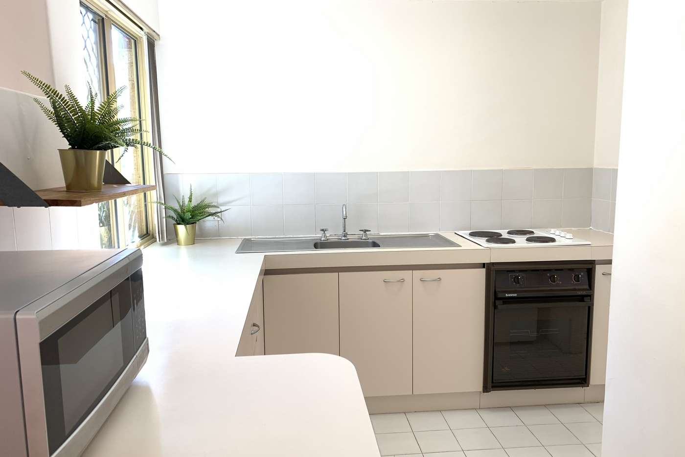 Sixth view of Homely villa listing, 3/72 Leonard Street, Victoria Park WA 6100