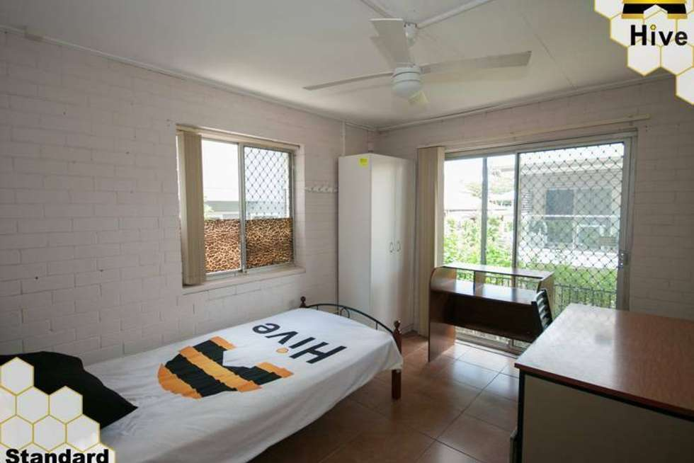 Fifth view of Homely house listing, 12 School Street,, Kelvin Grove QLD 4059