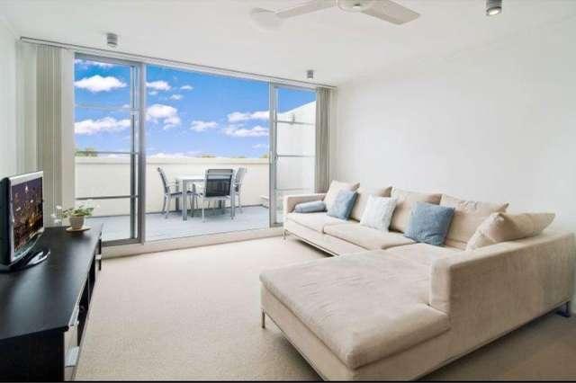 308/7-9 Abbott Street, Cammeray NSW 2062