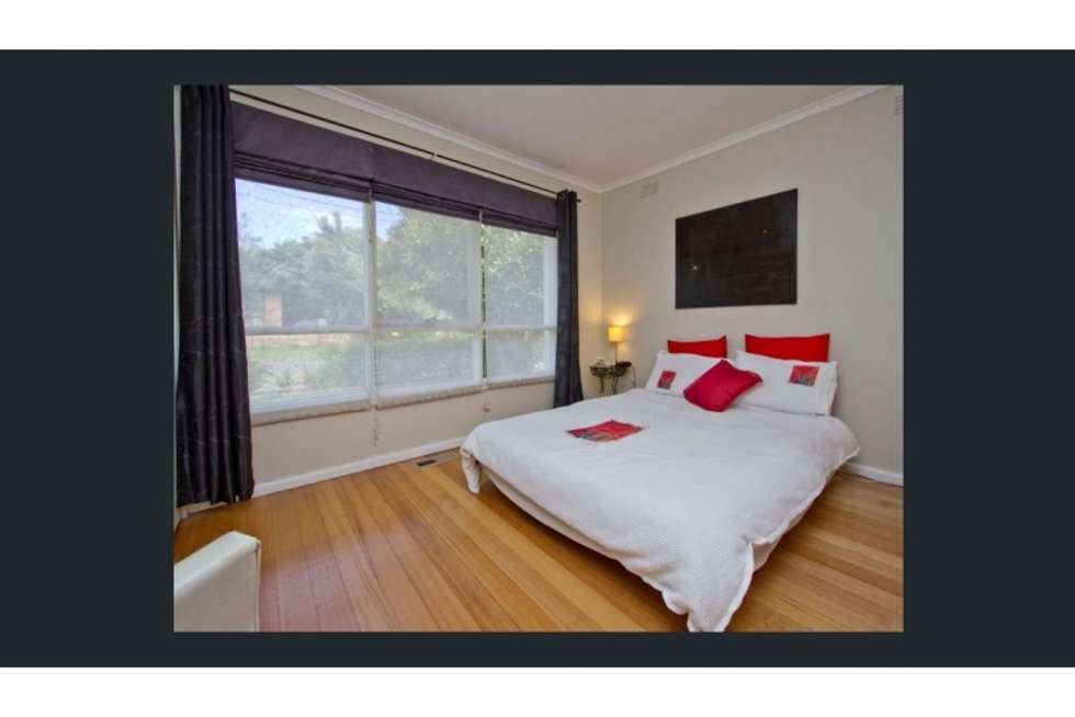 Third view of Homely house listing, 1 Morris Court, Frankston VIC 3199
