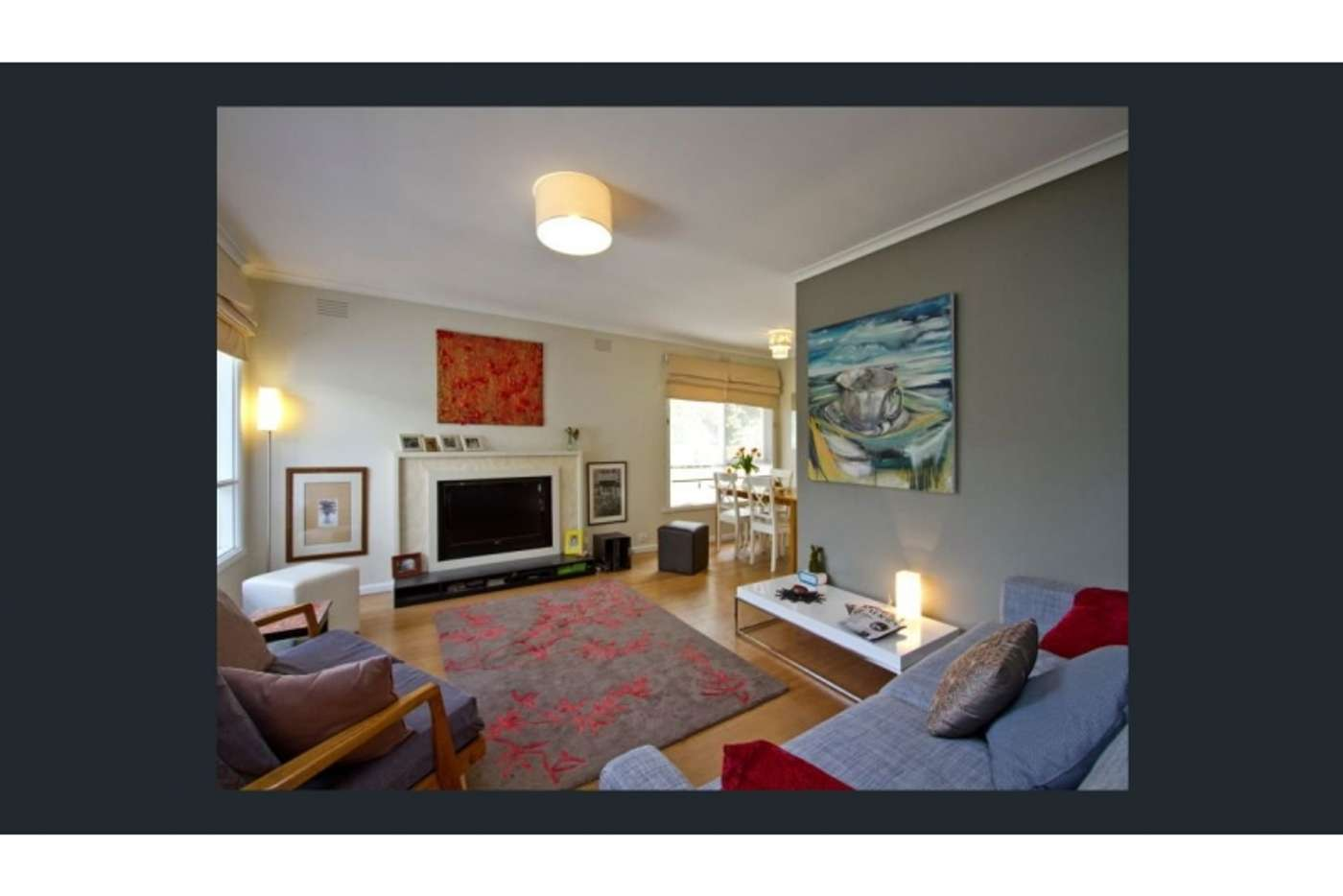 Fifth view of Homely house listing, 1 Morris Court, Frankston VIC 3199
