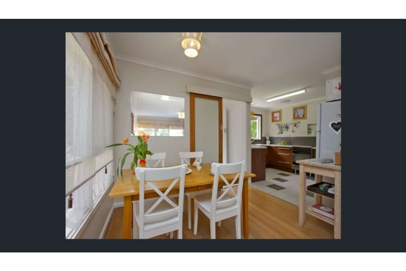 Sixth view of Homely house listing, 1 Morris Court, Frankston VIC 3199