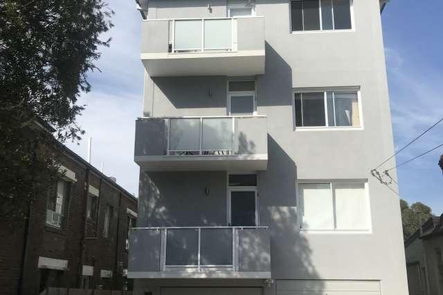 3/253 Birrell Street, Bronte NSW 2024
