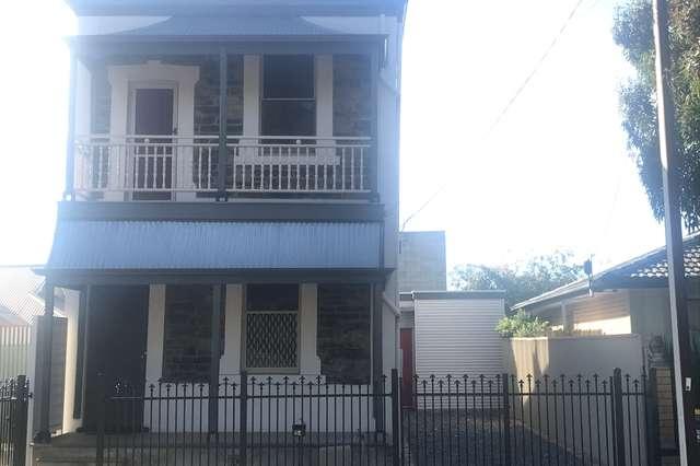 54 Langham Place, Port Adelaide SA 5015