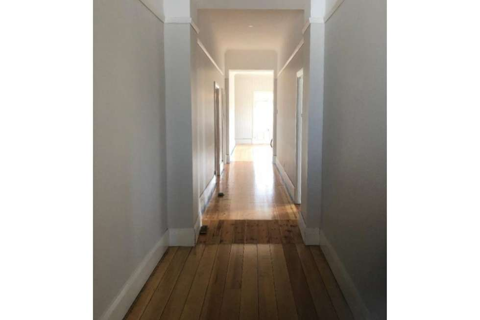Third view of Homely house listing, 41 Jarvis Street, Berri SA 5343