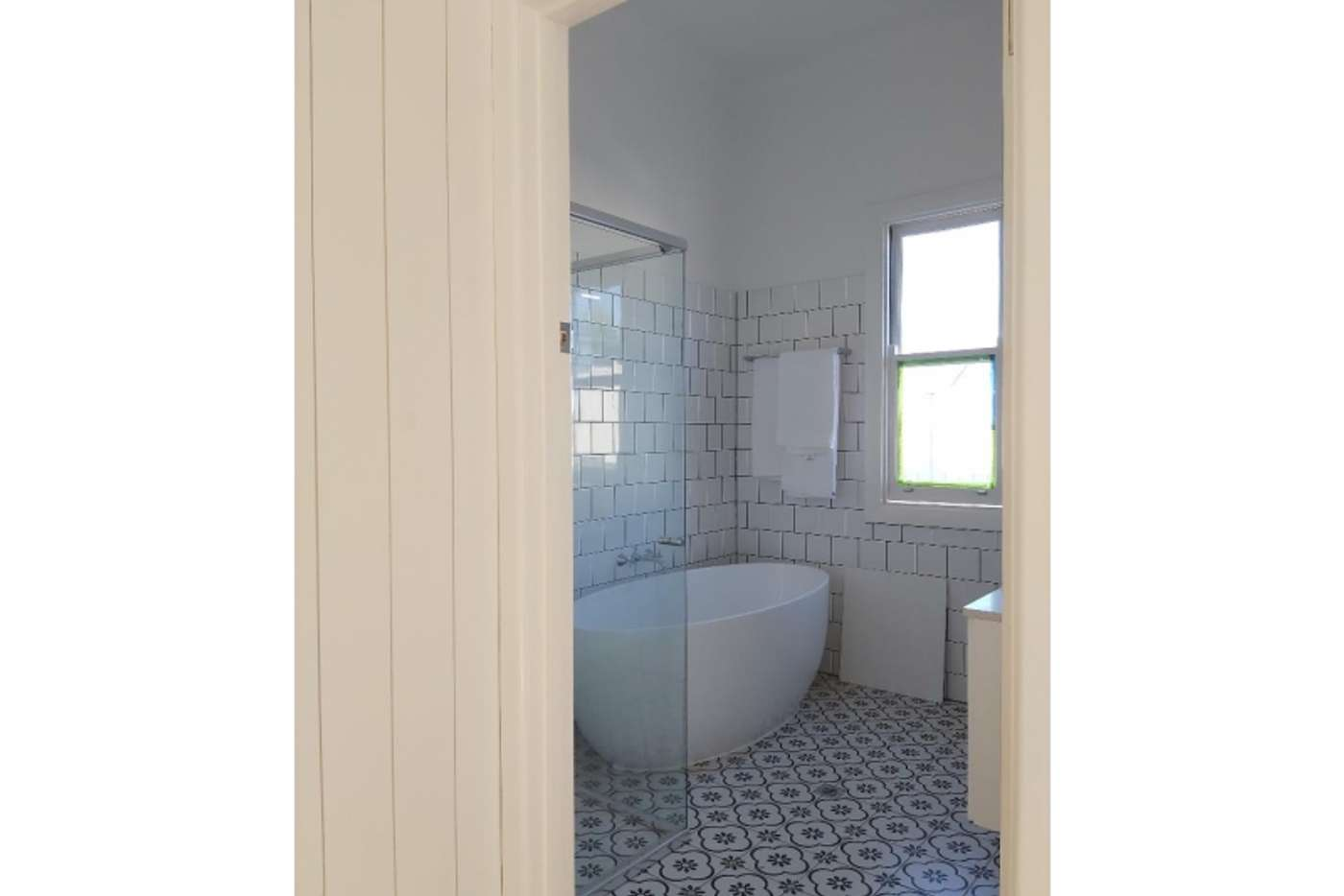 Seventh view of Homely house listing, 41 Jarvis Street, Berri SA 5343