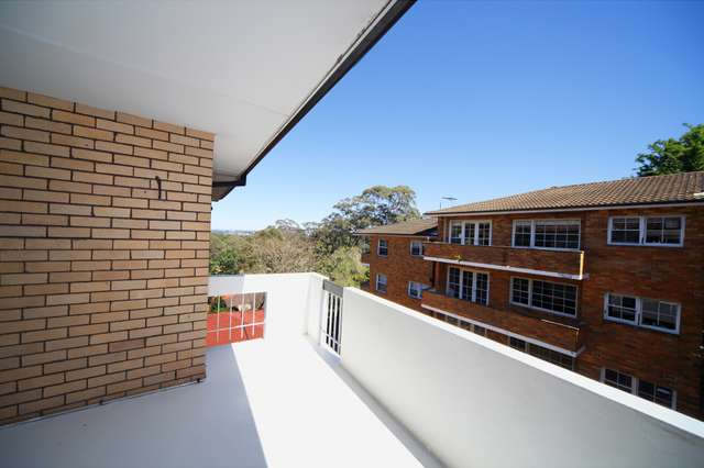 9/460 Pacific Highway, Lindfield NSW 2070