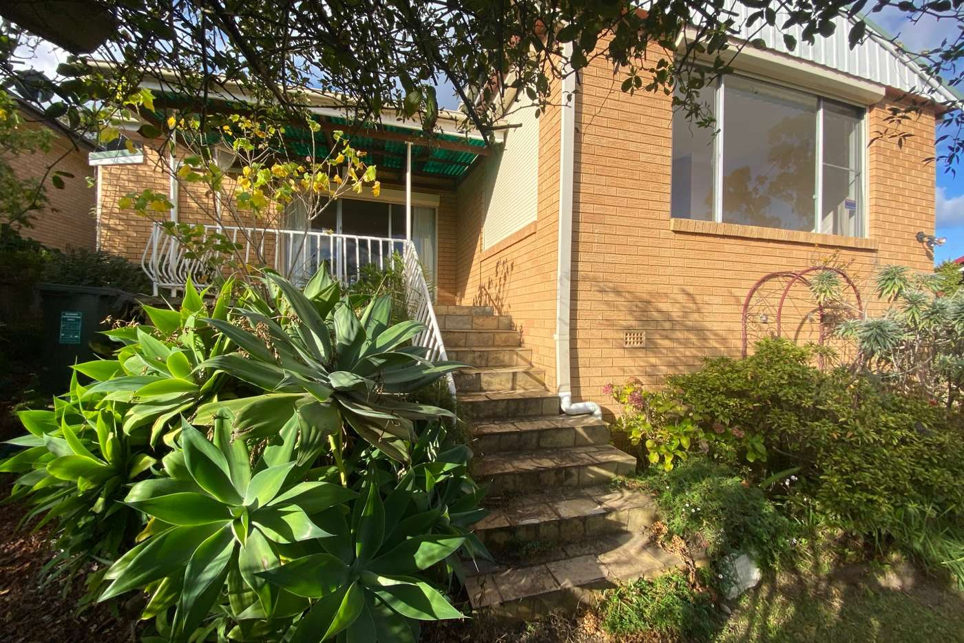 Main view of Homely house listing, 5 Harrington Road, Narooma NSW 2546