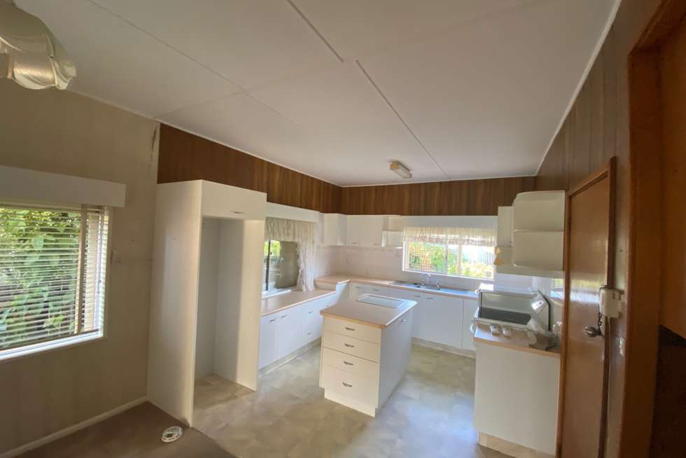 Third view of Homely house listing, 5 Harrington Road, Narooma NSW 2546