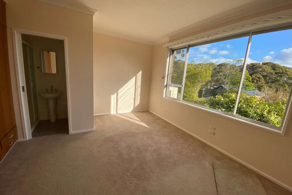 Fourth view of Homely house listing, 5 Harrington Road, Narooma NSW 2546