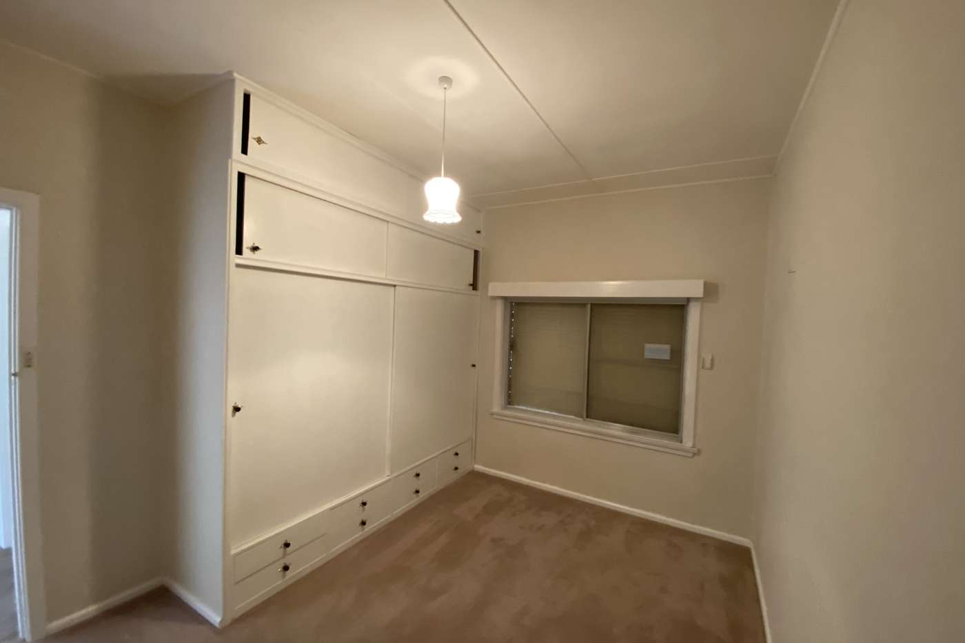 Seventh view of Homely house listing, 5 Harrington Road, Narooma NSW 2546