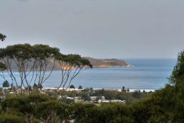 57 The Rampart, Umina Beach NSW 2257