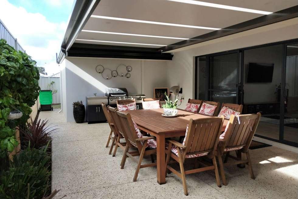 Fourth view of Homely house listing, 13 Flourish Way, Craigie WA 6025