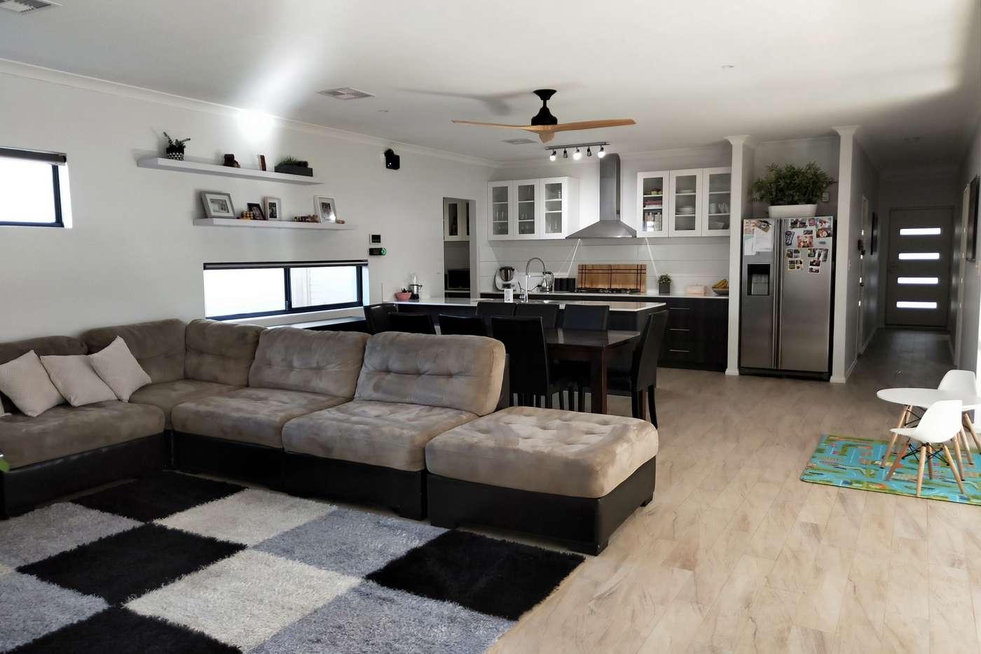 Fifth view of Homely house listing, 13 Flourish Way, Craigie WA 6025