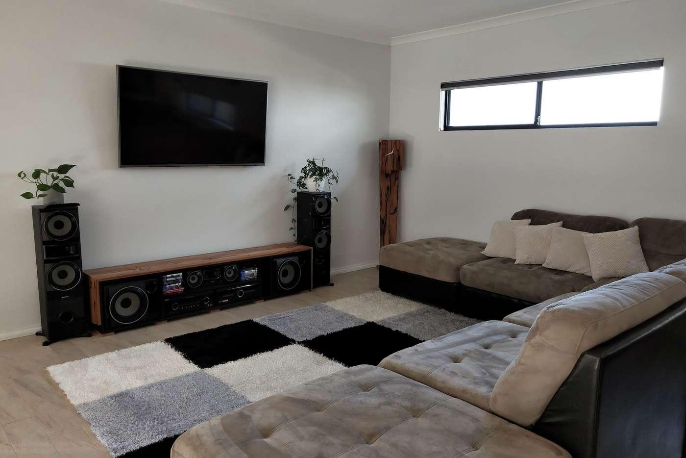 Sixth view of Homely house listing, 13 Flourish Way, Craigie WA 6025
