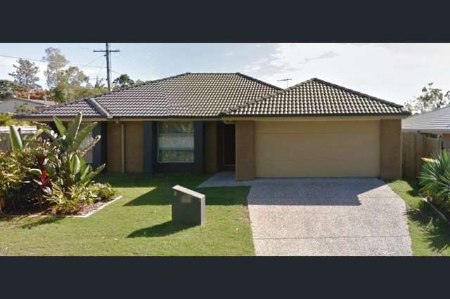 2 Burrowes Street, Marsden QLD 4132