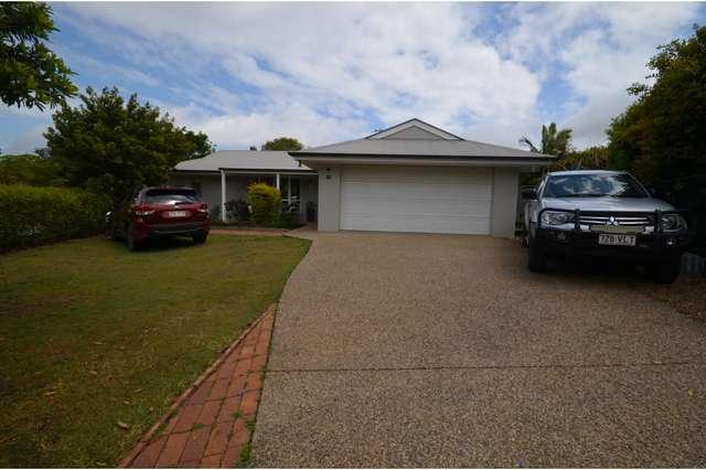 20 Huntingdale Drive, Nambour QLD 4560