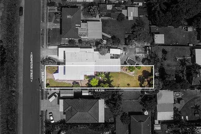 41 Kempster Street, Sandgate QLD 4017