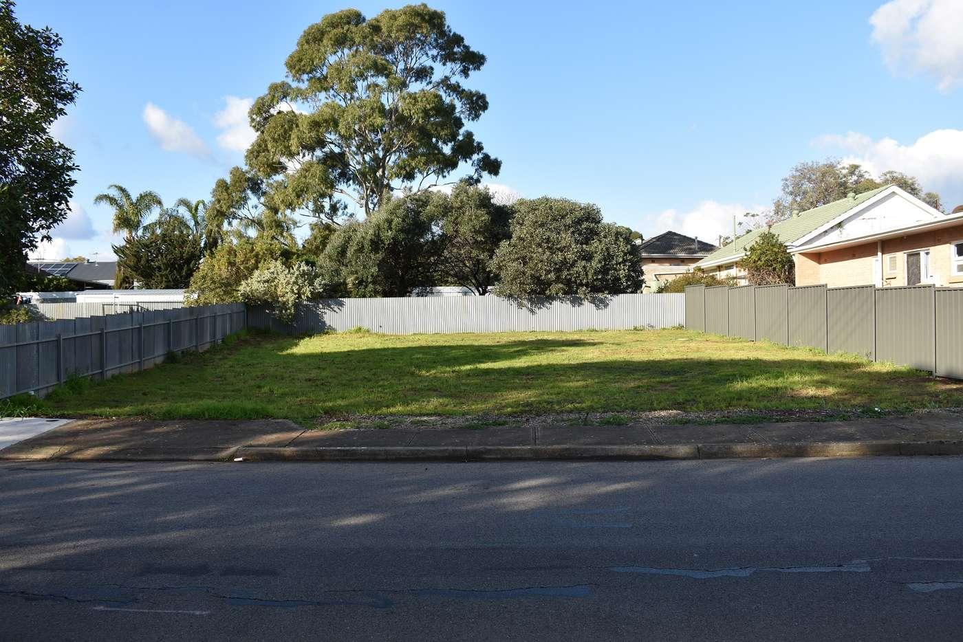 Main view of Homely residentialLand listing, 56 Trinity Road, Morphett Vale SA 5162