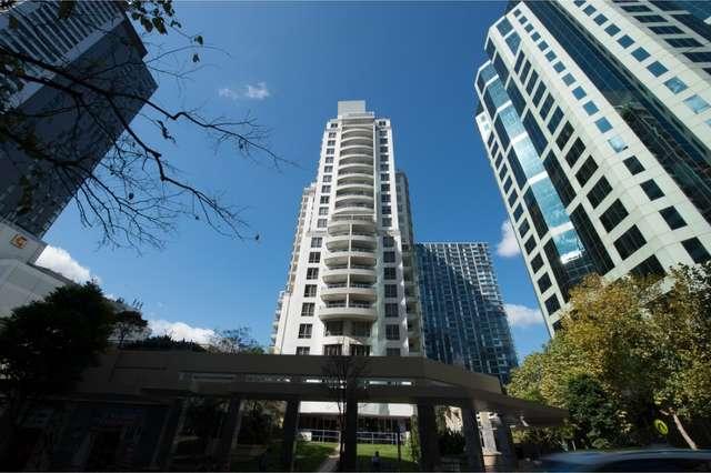68/1 Katherine Street, Chatswood NSW 2067