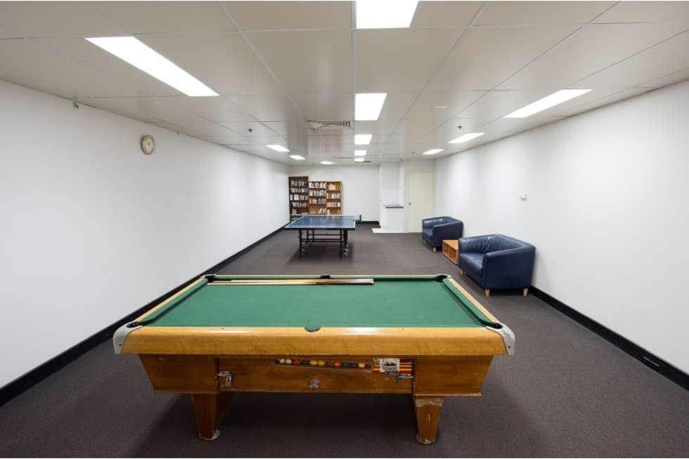 Fourth view of Homely apartment listing, 68/1 Katherine Street, Chatswood NSW 2067
