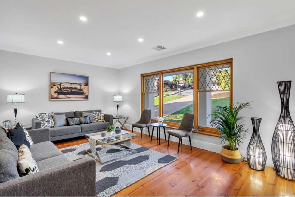 Fourth view of Homely house listing, 23 Greenfield Road, Seaview Downs SA 5049