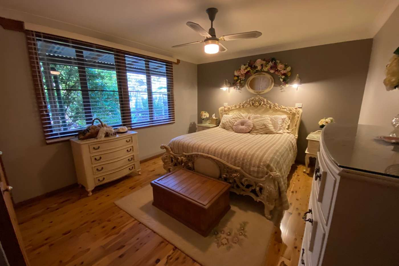 Sixth view of Homely lifestyle listing, 33 Pine Ridge Row, Denman NSW 2328