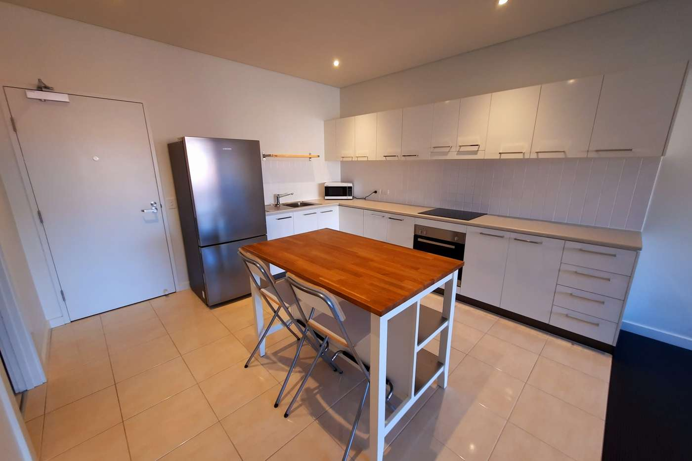 Main view of Homely apartment listing, 303/23 Frew Street, Adelaide SA 5000