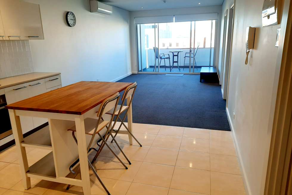 Third view of Homely apartment listing, 303/23 Frew Street, Adelaide SA 5000