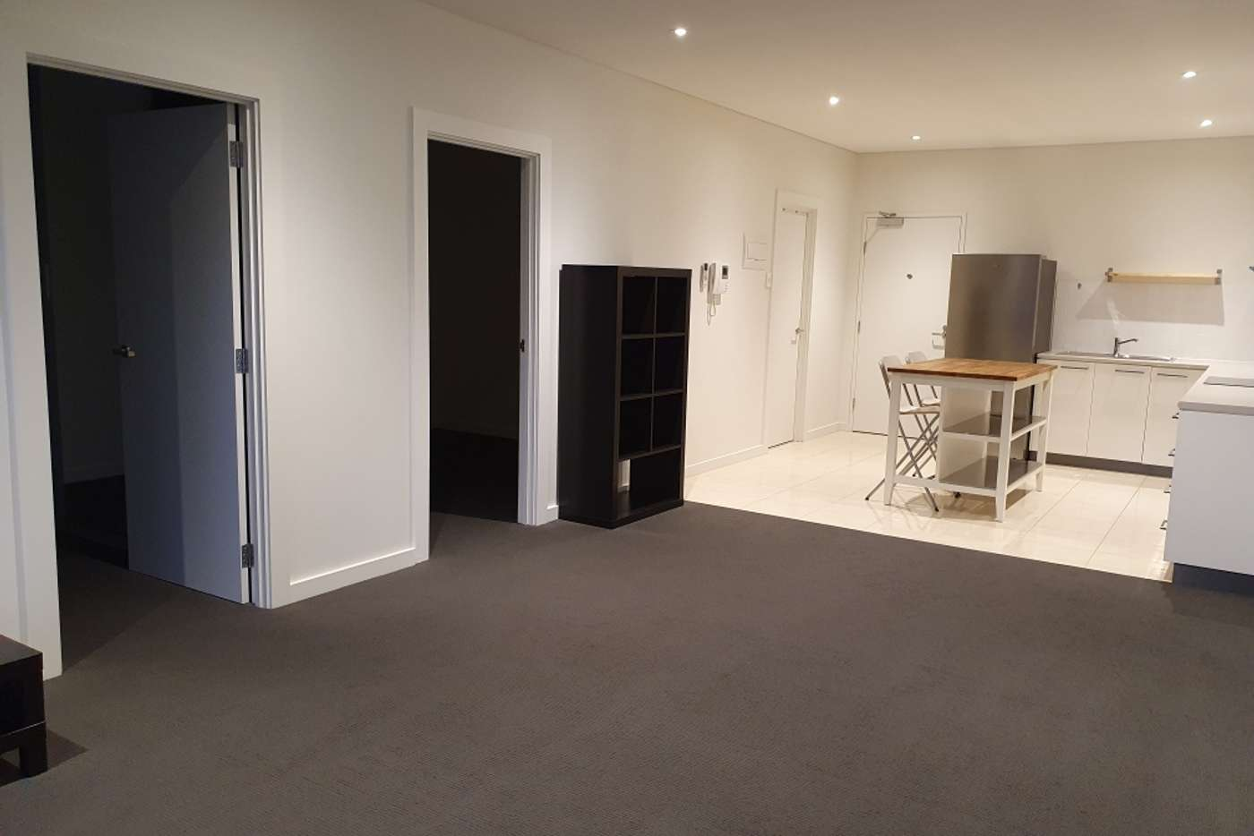 Sixth view of Homely apartment listing, 303/23 Frew Street, Adelaide SA 5000