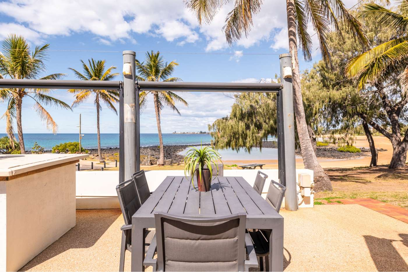 Main view of Homely apartment listing, 7/104 Miller Street, Bargara QLD 4670