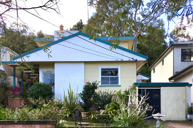 9 Manning Street, Oyster Bay NSW 2225