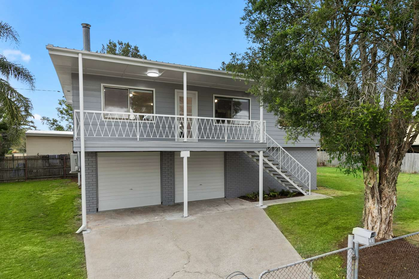 Main view of Homely house listing, 41 Birch Street, Marsden QLD 4132