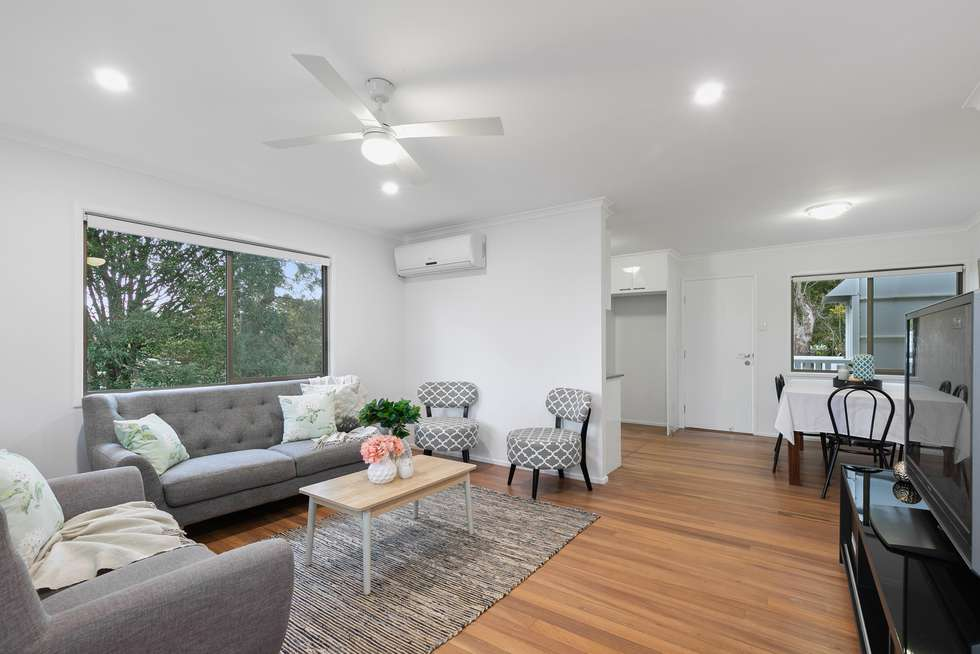 Second view of Homely house listing, 41 Birch Street, Marsden QLD 4132