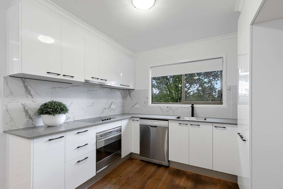 Third view of Homely house listing, 41 Birch Street, Marsden QLD 4132