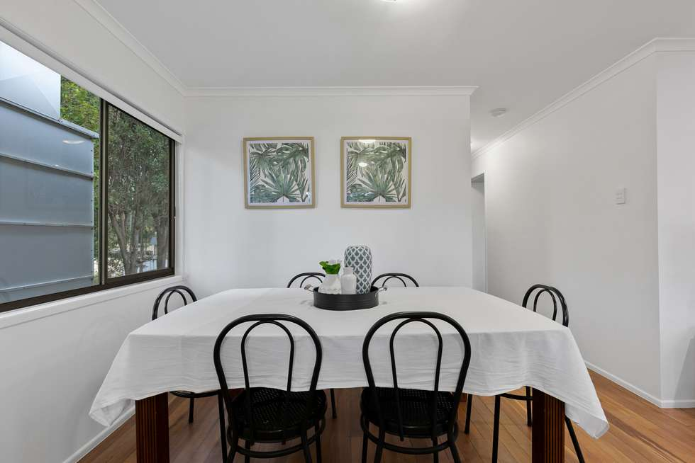 Fourth view of Homely house listing, 41 Birch Street, Marsden QLD 4132
