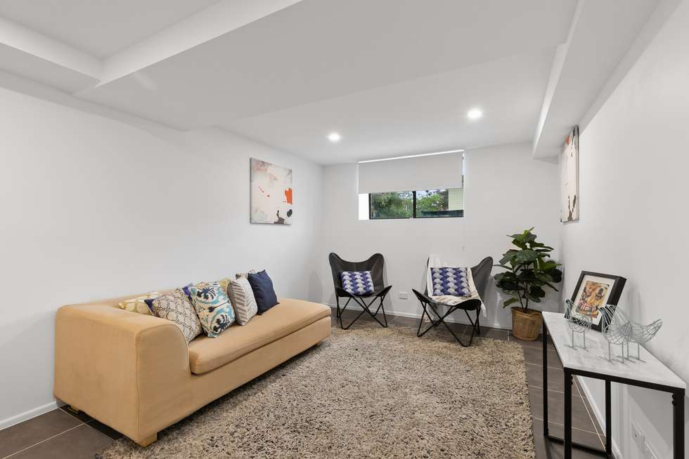 Fifth view of Homely house listing, 41 Birch Street, Marsden QLD 4132