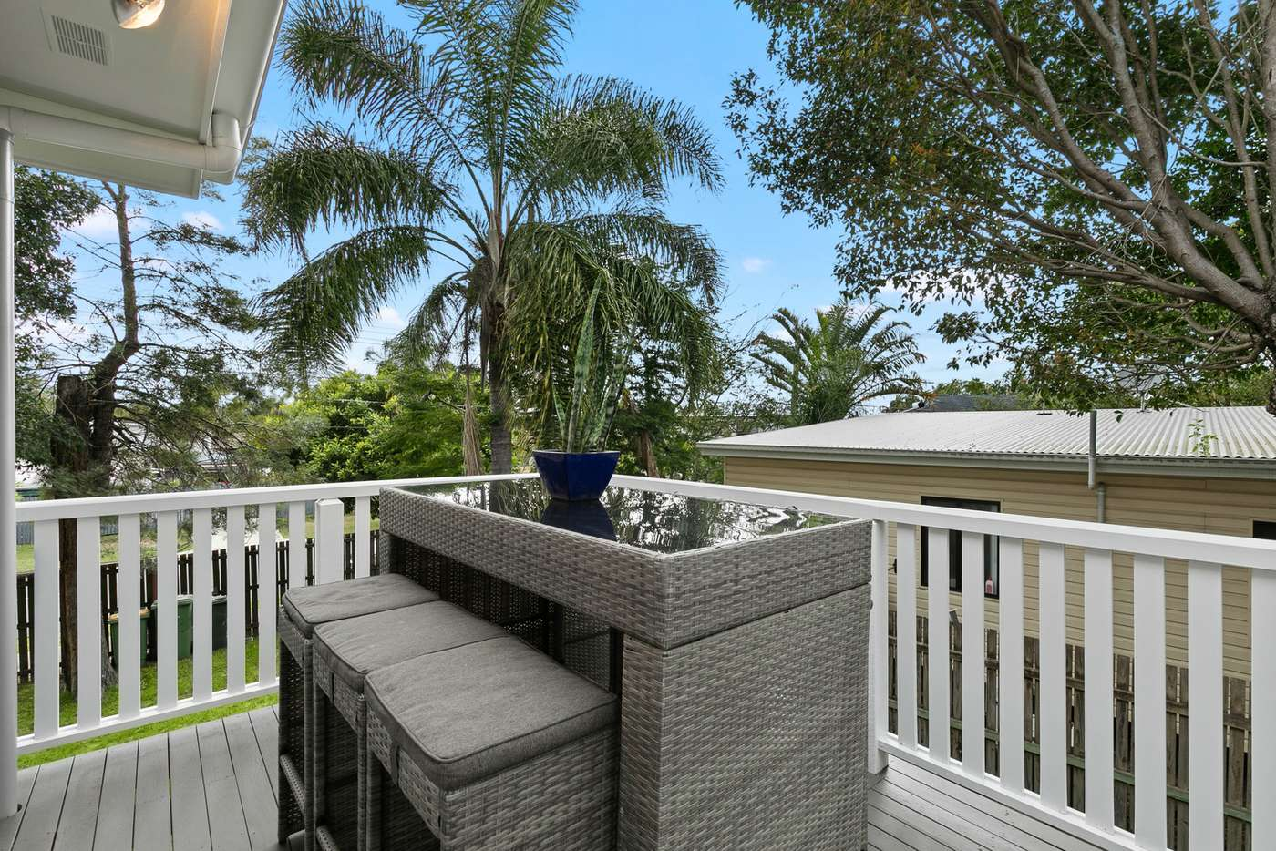 Sixth view of Homely house listing, 41 Birch Street, Marsden QLD 4132