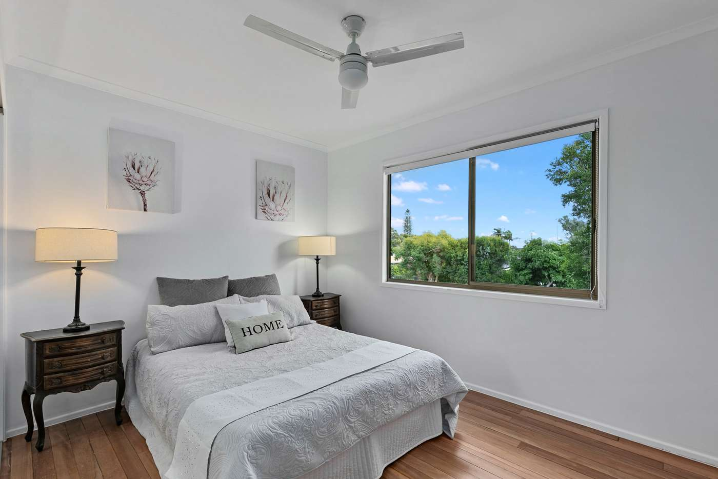 Seventh view of Homely house listing, 41 Birch Street, Marsden QLD 4132