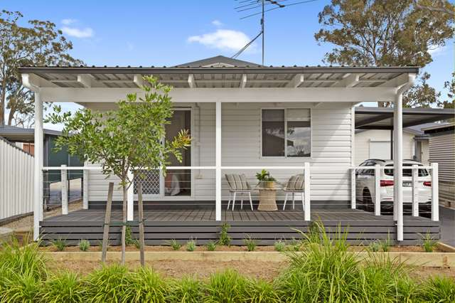 46/1481 Camden Valley Way, Leppington NSW 2179