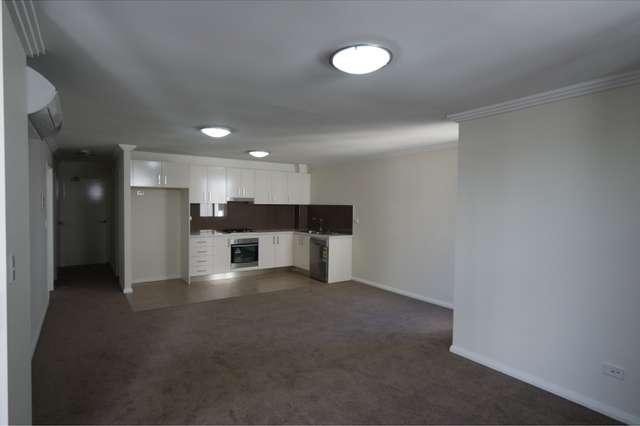 17/44-46 Keeler Street, Carlingford NSW 2118