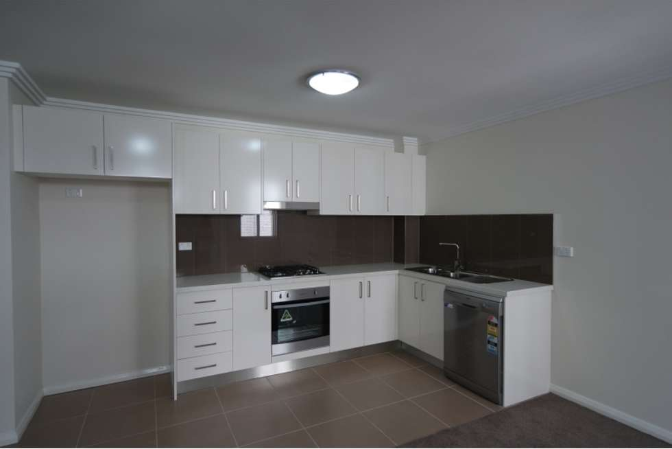Second view of Homely apartment listing, 17/44-46 Keeler Street, Carlingford NSW 2118