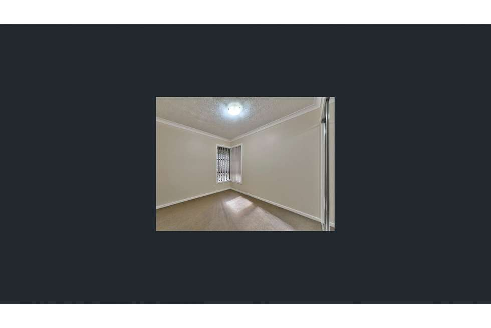 Fourth view of Homely unit listing, 6/42 Hilltop Avenue, Chermside QLD 4032