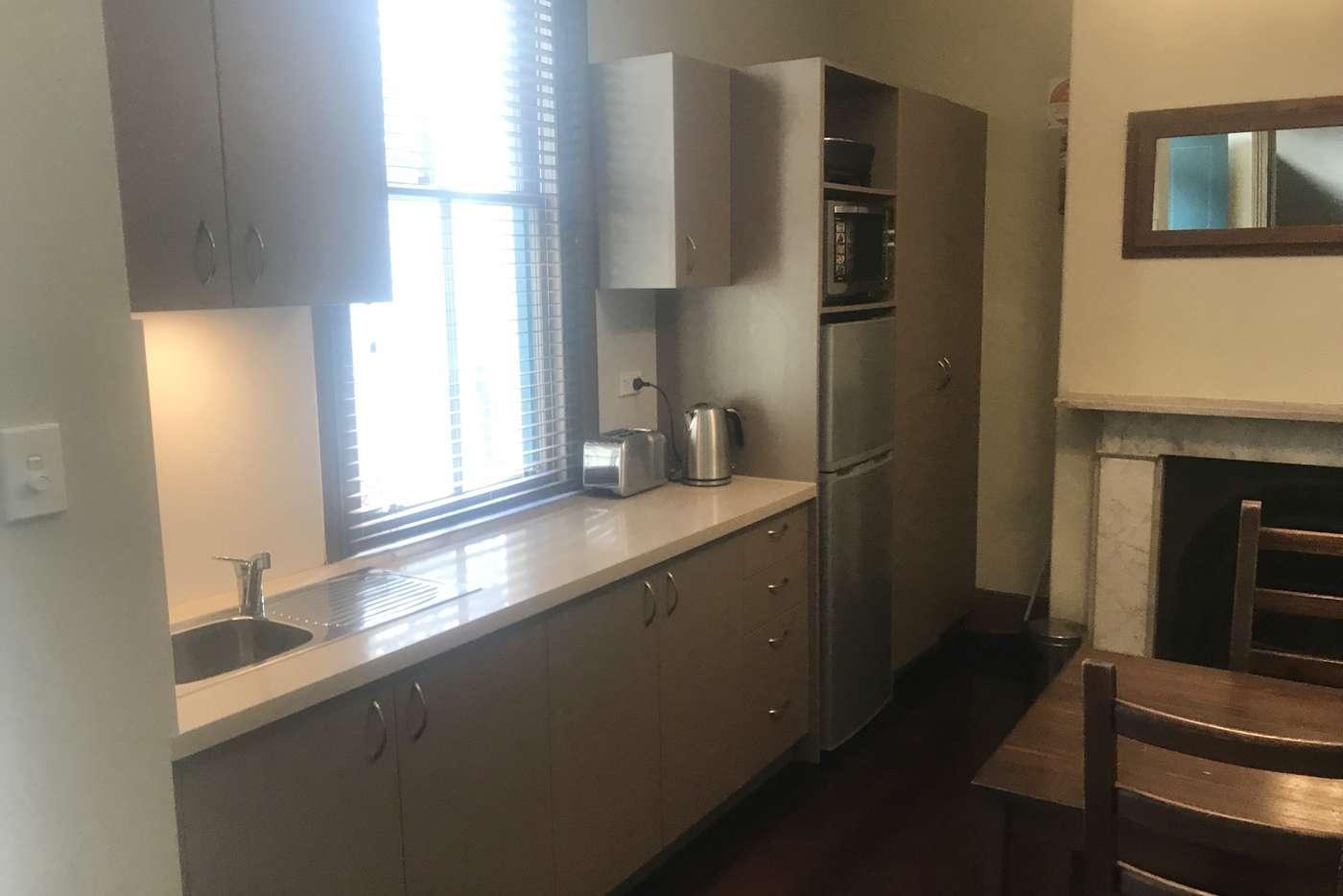 Sixth view of Homely unit listing, 3/223b Bridge Road, Glebe NSW 2037
