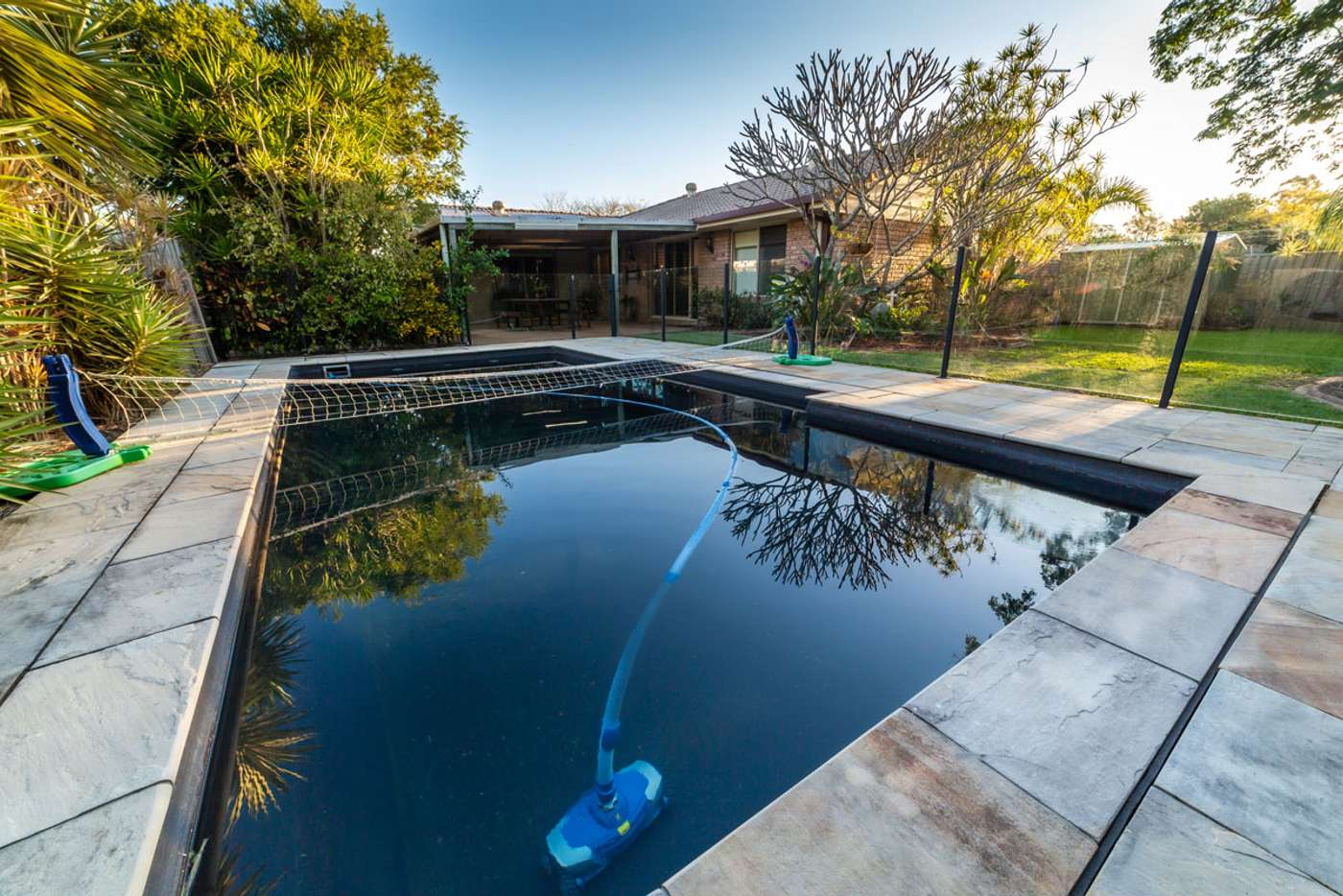 Main view of Homely house listing, 62 Edenlea Drive, Meadowbrook QLD 4131