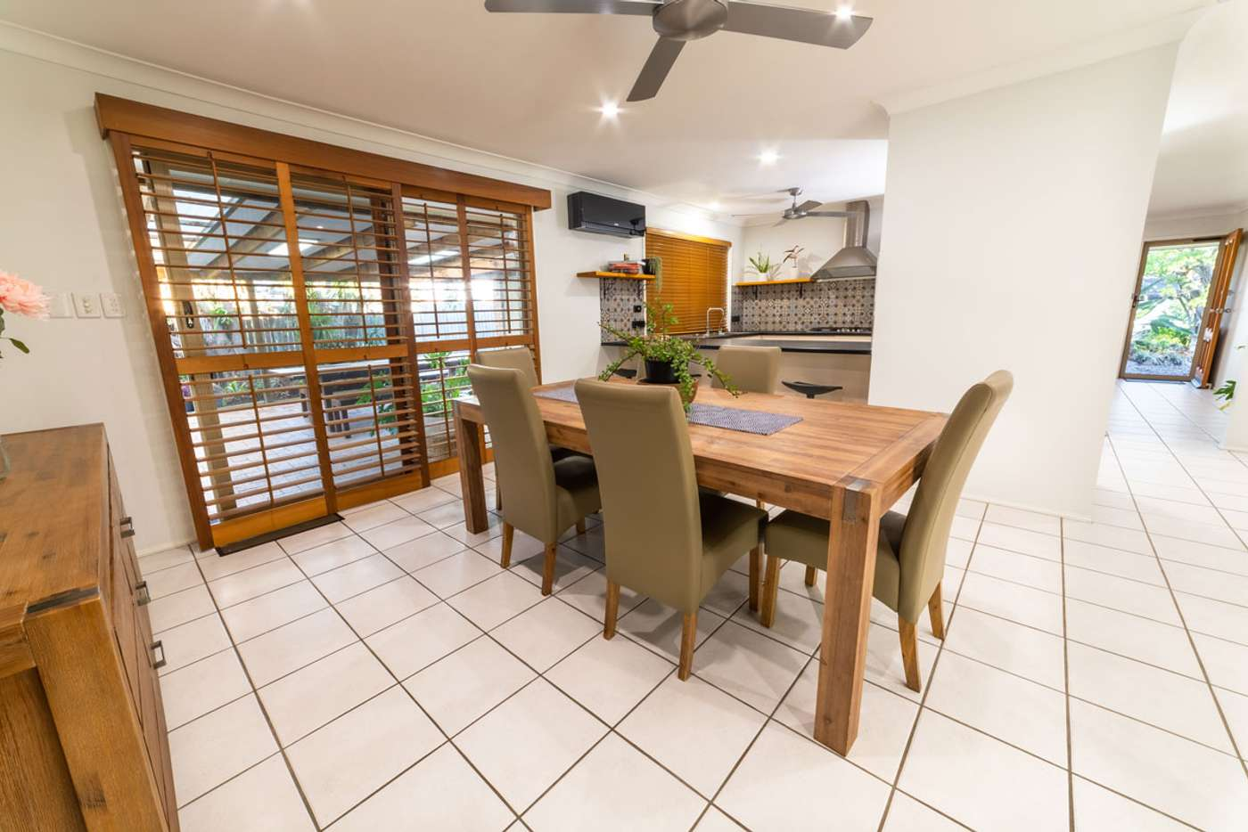 Sixth view of Homely house listing, 62 Edenlea Drive, Meadowbrook QLD 4131