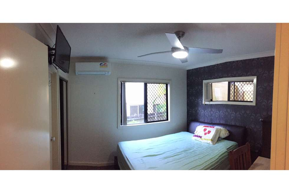 Third view of Homely unit listing, 2/36 Warren Street, St Lucia QLD 4067