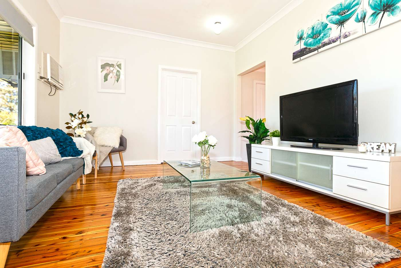 Main view of Homely house listing, 5 Eden Street, Marayong NSW 2148
