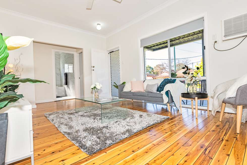 Third view of Homely house listing, 5 Eden Street, Marayong NSW 2148